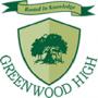 Top International school Bangalore India - Greenwood High School