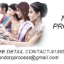 WITHOUT UPFRONT PROJECT FOR EDUCATIONAL INSTITUTES, PAN INDIA