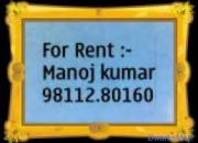 4 BHK Flats For Rent DLF The Belaire 9811280160