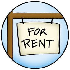 Affordable commercial space available for rent at malleswaram13th cross