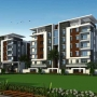 Best Apartment sale in Hyderabad-Homesulike.com