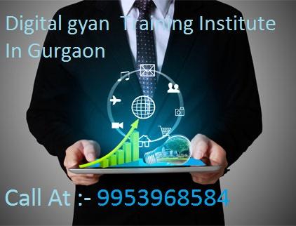 Best megento training institute in gurgaon
