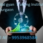 Best Megento Training Institute In Gurgaon