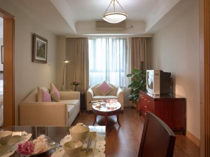 Pictures of Best summer offer hotel in saket, delhi -rs.7500 per day 7