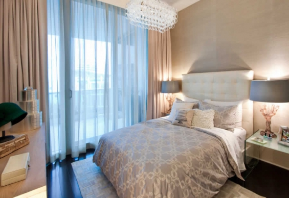 Pictures of Best summer offer hotel in saket, delhi -rs.7500 per day 5