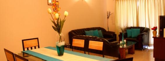 Pictures of Best summer offer hotel in saket, delhi -rs.7500 per day 2