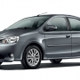 Book a Taxi/Cab for Shimla, Manali, Kullu Dharamshala etc. Hire brand new AC Sedan Indigo