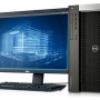 CAD workstation Dell Precision Tower 7910 Rental Bangalore