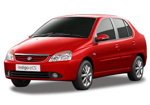 Delhi - cab/ taxi on rental service. hire taxi for delhi airport to shimla, kullu, manali.