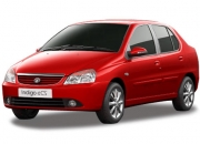 Delhi - Cab/ Taxi on Rental Service. Hire Taxi for Delhi Airport to Shimla, Kullu, Manali.