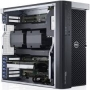 Dell Precision T7910 workstation Rental Bangalore Maximize reliability