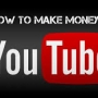 Earn  Money  From  Youtube  &  Google  in  Visakhapatnam