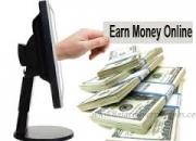 Earn  money  online  for  free  training  in  visakhapatnam