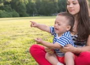 Getting best child care tips