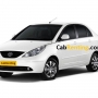 Hire brand new AC Tourist Taxi for Shimla & Manali Tour | Delhi to Shimla Taxi.