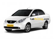 Hire brand new AC Tourist Taxi for Shimla & Manali Tour | Delhi to Shimla Taxi.