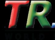 International schools in bangalore - trio world school