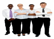IT Staffing Services and Solutions Provider in India