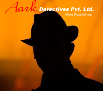 Know about best detective agency in bangalore