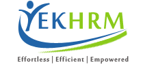 Leave management system | payroll appraisal | online hrms