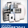 Lg Washing Machine Repair in Delhi