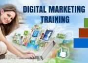 Reg: Digital Marketing Website Design