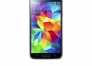 Samsung Galaxy S5 G900H Copper Gold