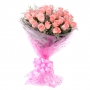 Send Flowers online at lowest price