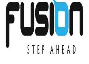 Skilled android apps developers at fusiontechware