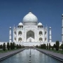 tour operator in north india, travel agents in india, Rajuindia