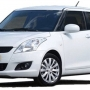 Tourist Car Rental Service in Delhi | Cabs/ Taxi Rental Service for Himachal | CabRenting