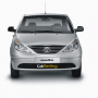 Tourist Taxi Service in Delhi. Hire Taxi for Shimla, Kullu, Manali Tour by Car from Delhi.