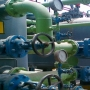 Waste Water Treatment Plant Manufactures & Suppliers Experts! Call Today