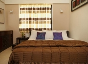 Woodpecker Service Apartments near AIIMS@ Rs- 2500 per day for each call 9717991558