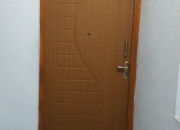 1 BHK Flat For Sale at Ethiraj Street, Rajaji Nagar in Pallavaram. Chennai - 600 043