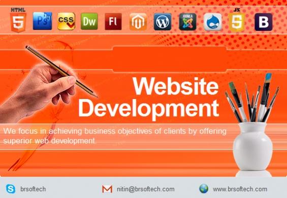 Pictures of 4 hire -- web designer, website programmer 4