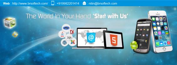 Pictures of 4 hire -- web designer, website programmer 5
