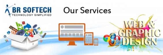 Pictures of 4 hire -- web designer, website programmer 3
