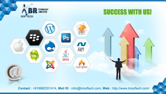 Pictures of 4 hire -- web designer, website programmer 2