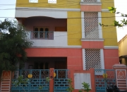 4B2H2K Individual House for Sale at Kovilambakkam Chennai- 600 117.