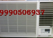 AC on rent/hire  in Indirapuram, Vaishali, Noida, Kaushambi, Niti Khand