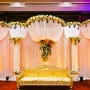 Ad Magic Wedding Planner In Indore City