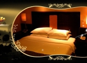 Are you looking a Luxurious Guest House Near Gurgaon