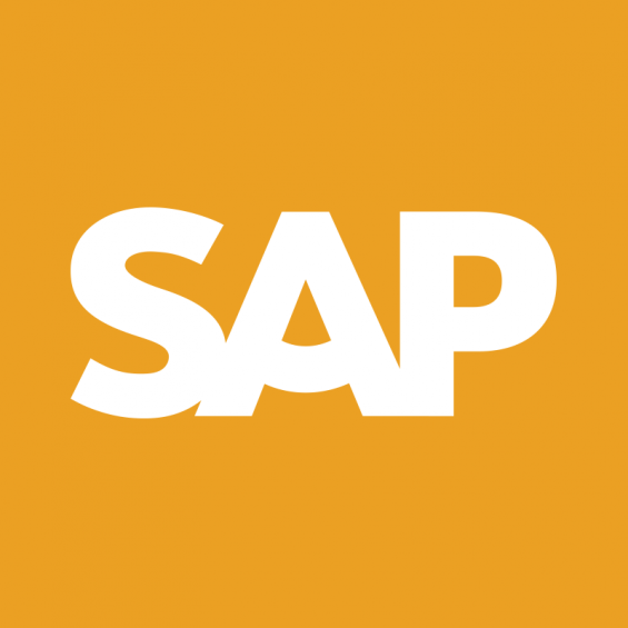 Be/b.tech freshers for sap abap