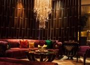 Best interior designers delhi | best interior designer india.