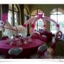 Birthday party organizer In Indore City
