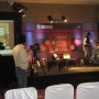 Conference and seminar organizer In Indore City
