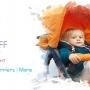 Firstcry Upto 45% off On Baby Gear - Goosedeals.com