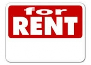 Get a commercial space for rent at a busy area