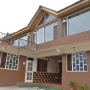 Guest House For Lease in Old Manali